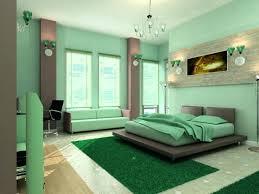 mint green bedroom bedrooms light green bedroom pale green bedroom ideas dark green wall paint mint