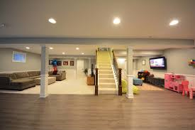 basement ideas on a budget. Cheap Remarkable Basement Flooring Ideas Photo Design With For Unfinished Basements On A Budget N