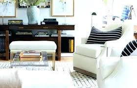 living room rug placement full size of small living room rug placement area rugs no eclectic