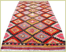architecture and home endearing kilim rugs of ikea rug wuqiangco ate kilim rugs
