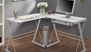 top for antique techni desk mobili computer value home office wood amazing vintage spaces desks white