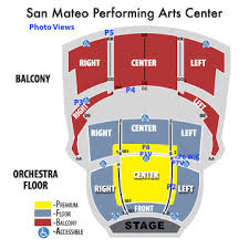 Seat Selection Infocalifornia Pops Orchestra