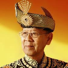 Image result for images of sultan of kedah