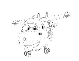 Disegni Da Colorare Dei Super Wingsjett Gioco Blogmammait