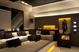 Small Picture home theater decor accessories Design and Ideas
