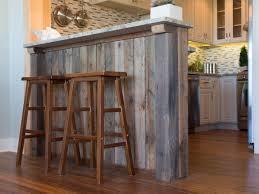 Kitchen Bar Island Diy Kitchen Island With Breakfast Bar Best Kitchen Island 2017