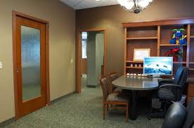 Executive Office Layout Design Magnificent Phenomenal Executive Office Layout Ideas Fifthla