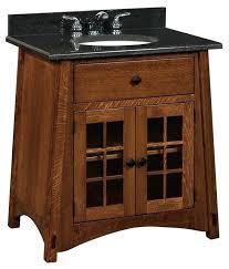 mccoy bathroom vanity craftsman bathroom vanities and sink craftsman bathroom vanity sears bathroom vanity tops cape cod style bathroom craftsman