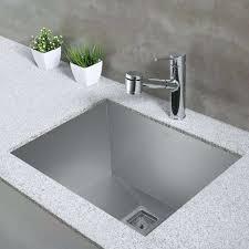 24 inch sink. Plain Sink 24 Inch Kitchen Sink Best Khul Life 2 Double  Inside Inch Sink
