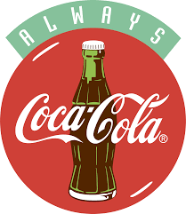 Coca-Cola – Logos Download