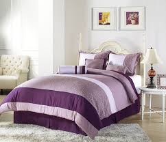 Purple And Yellow Bedroom Green And Purple Rooms Gorgeous Home Design