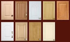 75 types fancy cherry wood red lasalle door refacing kitchen cabinet doors backsplash herringbone tile granite concrete countertops sink faucet island