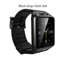 smartwatch gv08s sim card smart watch for men women 4 colors smartwatch gv08s sim card smart watch