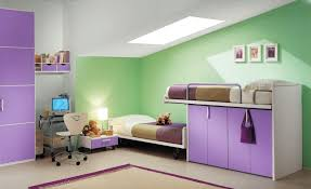 Childrens Color Teenage Room Colors For Guys Boy Bedroom Ideas 5 Year Old  Wall Colour Combination ...