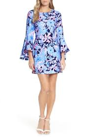 Lilly Pulitzer Size Chart Dresses Lilly Pulitzer Kayla Sheath Dress Nordstrom