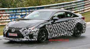 lexus rc f engine. Plain Lexus Intended Lexus Rc F Engine E