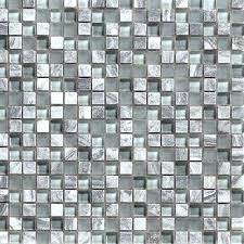 blue glass tile with gray grout blue grey tile stone glass mosaic tile blue grey blue