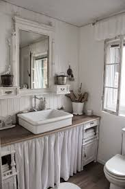 French Bathroom Sink 103 Best Images About Lets Decorate A Bathroom On Pinterest