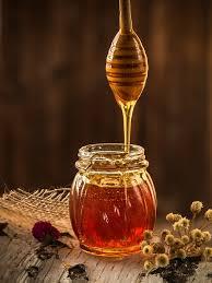 Resultado de imagen de miel