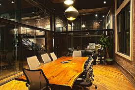 interesting office spaces.  Interesting 9MM Media Office Space Throughout Interesting Spaces R