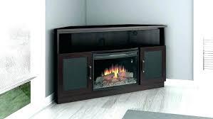 black corner fireplace tv stand fireplace stand corner unit electric fireplace stand fireplace inserts black fireplace