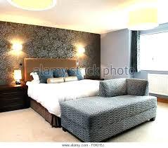 marvelous wall lamps bedroom sensational bedroom wall lights retro wall lamp country retro wall lights bedroom