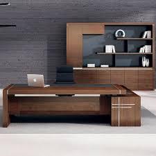 Office Table Furniture Design Office Table Design Photos Photos
