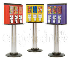 Coin Vending Machine Fascinating Vending Machine Coin Mechanisms Vending Machine Blog By