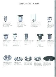 chandelier parts diagram new ho to do lamp parts home depot without leaving your fice house
