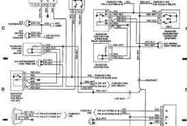 2002 hyundai accent wiring diagram wiring diagram and hernes hyundai santa fe wiring diagram collection