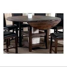 Square to round table Drop Leaf Convertible Dining Room Table Square To Round Convertible Dining Table Room Ideas Convertible Coffee Table To Dining Room Table Veniceartinfo Convertible Dining Room Table Square To Round Convertible Dining