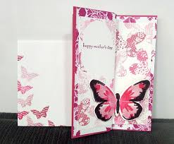 mother day card design mothers day card designs
