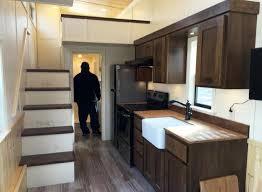 Small Picture Tiny Homes Welcome in Fresno California Homestead Guru