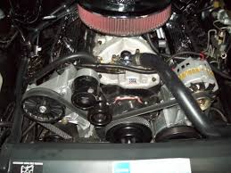 2002 pontiac grand am cooling system diagram images engine as well 350 chevy vacuum diagram as well heart valve design