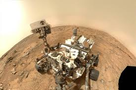 radiation on mars manageable for manned mission curiosity finds radiation on mars manageable for manned mission curiosity finds nbc news