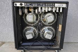 guitar speaker wiring harness guitar image wiring guitar speaker cabinet wiring solidfonts on guitar speaker wiring harness