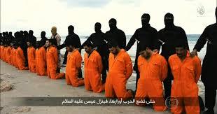 Resultado de imagem para terrorismo no mundo evangelico