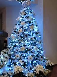 Image detail for -30 Traditional And Unusual Christmas Tree Dcor Ideas |  DigsDigs