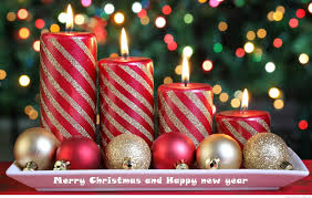 cute merry christmas and happy new year 2015. Perfect Christmas Merrychristmashappynewyeargreetingshd 1 In Cute Merry Christmas And Happy New Year 2015 Y