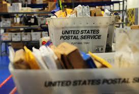 Image result for usps stamps