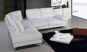 barcelona recliner sofa set edition ii