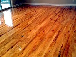 Image result for wood floor stain