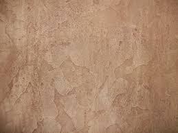 Faux Painting Ceramic Floor Tile