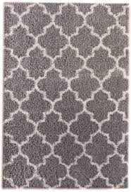 rugs grey and white area rug light grey and white area rug grey and white area rug light grey and white area rug black grey and white area rugs 5x7 gray