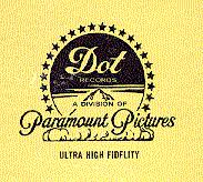 Download transparent paramount logo png for free on pngkey.com. Dot Records Story Part 3