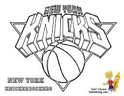 S Lection De Dessins De Coloriage Basketball Imprimer Sur