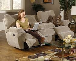 Reclining Living Room Furniture Sets Sofa Awesome Reclining Sofa And Loveseat Sets 2017 Ideas Recliner