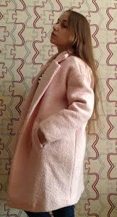 new 2016 women wool coat winter warm coats long thick women wool coats fashion women jacket