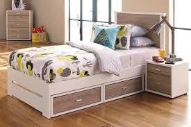 unique childrens bedroom furniture. Large Size Of Bedroom Unique Childrens Furniture White Toddler  Set Cool Boys Unique Childrens Bedroom Furniture R