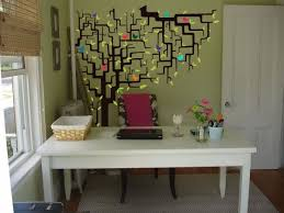office wall designs. Wall Painting Design Art Office Designs